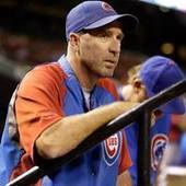 Cubs Fire Manager Dale Sveum After Two Awful Seasons ... | Chicago Cubs | Scoop.it