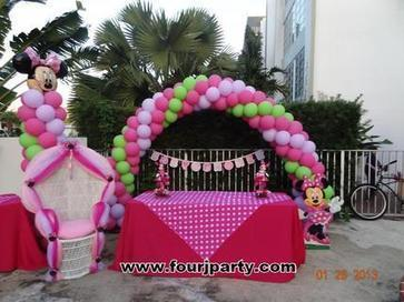 Baby Shower Chairs for Rent in Miami, Hialeah, Broward and Florida | Baby Shower, Party Rentals in Miami ,Broward and Hialeah | Scoop.it