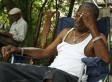 Heat-Related Deaths In Chicago Area Up To 18   READ WHAT I READ   Scoop.it