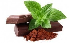 Mint Scent Boosts the Brain, Improves Problem Solving and Memory | Green Consumer Forum | Scoop.it