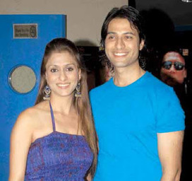 Shilpa and Apurva Agnihotri in Bigg Boss 7 Season ? | BIGG BOSS Saath 7 News, Episodes, Photos | Scoop.it