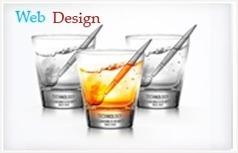 MWP | Best Web Designing Company in India, Chandigarh | Mobile Web Pixels | Scoop.it