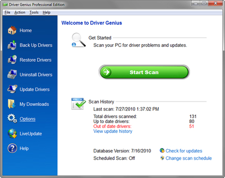 Driver Genius Review – Keep Your PC in Top Form With This Driver Updating Program!   Kodulehe valmistamine soodsa hinnaga - kodulehtede tegemine, e poe loomine   Soft   Scoop.it