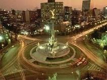 México: Sectur Distrito Federal lanza guía turística digital para móviles | Productos de consumo | Scoop.it