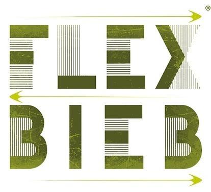 FlexBieb | trends in bibliotheken | Scoop.it