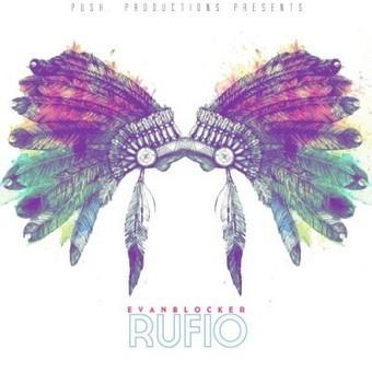 Evan Blocker – Rufio (Audio) | Audio Engineer | Scoop.it