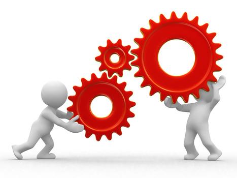 Understanding the SaaS Delivery Model - SaaS Addict | SalesForce Information and Resources | Scoop.it