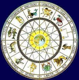 Oroscopo del Giorno – Oggi 19 Aprile 2013 | che giornata sarà? | Scoop.it