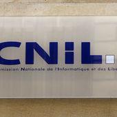 Protection des données : la CNIL épingle les sites opaques | Libertés Numériques | Scoop.it