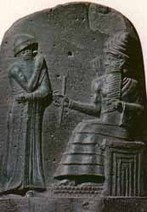 Code of Hammurabi: 1750 BC | History of Law | Scoop.it