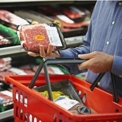 Les astuces pour dire non au gaspillage alimentaire   Marketing, RSE, management, commerce   Scoop.it