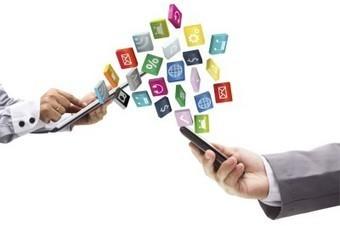 Quick en Cora kiezen voor ZapFi-wifi | ICT showcases 2013 | Scoop.it