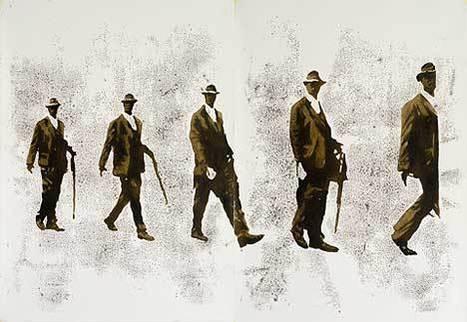 Reviviendo el caminar lento y sin propósito - The slow death of purposeless walking   terapia ocupacional   Scoop.it