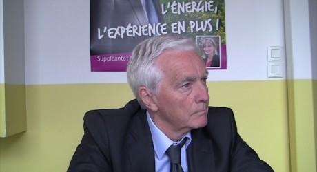 Châtellerault : la mairie interdit la vente d'alcool à partir de 21h | Chatellerault, secouez-moi, secouez-moi! | Scoop.it