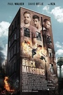 Brick Mansions | Watch Live Movies - Live Free Stream | Scoop.it
