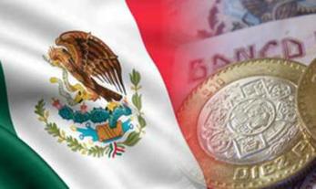 Economía de México habría crecido 3,7% en el último trimestre   ¿De qué manera le favorece a México la participación de sus pymes dentro del comercio internacional?   Scoop.it