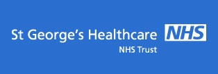 Welcome to St George's Hospital app released | Healthcare Apps | Scoop.it