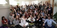 Kids creating peace | The Religions of Peace | Scoop.it