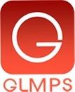 GLMPS | Web 2.0 Tools - DM | Scoop.it