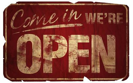 MOOC - Introduction To Openness In Education | Educación a Distancia y TIC | Scoop.it