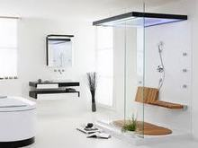 Easy to Use Equipment | Disabled Bathing | Disabled Showering | Bathrooms Accessories | Scoop.it