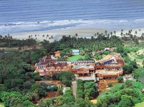 Goa Tours - Beach Resorts in Goa- Lovely Goa Culture & Lifestyle | Ranthambore Jeep Safari | Scoop.it