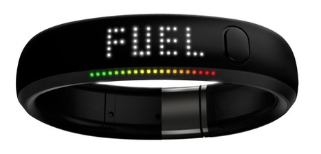 Apple hires one of Nike's top Fuel Band designers to work on wearable devices | relevant entertainment | Scoop.it