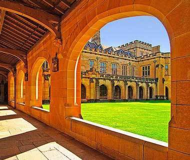 Australia: Higher education faces another major upheaval | Higher Education and academic research | Scoop.it
