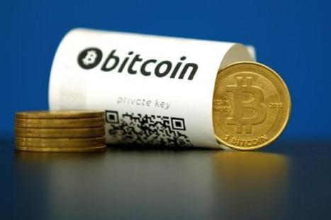 Bitcoin creator unmasked? @Investorseurope | Africa : Commodity Bridgehead to Asia | Scoop.it