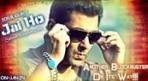 Jai Ho (2014) Hindi Full Movie Watch Online | hindi movie | Scoop.it