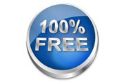 The Best Freeware for Small Businesses - PCWorld   TDF & LibreOffice   Scoop.it