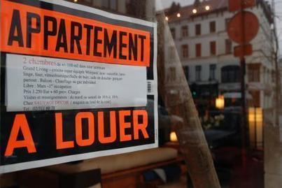 Un site pour vérifier que votre loyer n'est pas trop cher | Brussels nieuws | Scoop.it