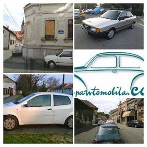 Jeftini automobili do 500 evra | Otkup automobila | otkupautomobila.com | Otkup automobila | Scoop.it