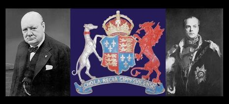 Suffolk Police Chief Constable EAST BERGHOLT TRUST * BELSTEAD TRUST = CARROLL TRUST = NEWMARKET TRUST Ipswich School Identity Theft Affair | 10 Downing Street Cabinet Office = DA-NOTICE NEWS MEDIA BLACKOUT * OFFICIAL SECRETS ACT * DUKE OF SUTHERLAND NAME*SWITCH GERALD J H CARROLL * CARROLL FOUNDATION TRUST = Scotland Yard Corruption Fraud Bribery Case | Scoop.it