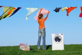 Des produits toxiques dans les vêtements ? - Dossier Familial | textile | Scoop.it