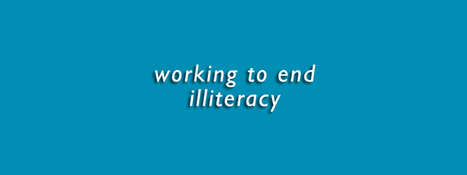 Literacy for Incarcerated Teens | Juvenile Prison Outreach | Scoop.it