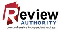 Ten Best Payroll Services Named by reviewauthority.com for July 2013 - PR Web (press release)   Payroll   Scoop.it