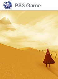 Journey's Soundtrack Nominated for a Grammy - IGN | Tyler Pulford Sound in video games | Scoop.it