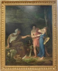 La réouverture (partielle) du musée de Beauvais : une évidente ... - La Tribune de l'Art | artexpo | Scoop.it