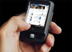 Upcoming Trends in Mobile Travel Strategies | Tecnologie: Soluzioni ICT per il Turismo | Scoop.it