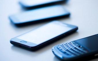 Los móviles pueden reducir el dolor | eSalud Social Media | Scoop.it