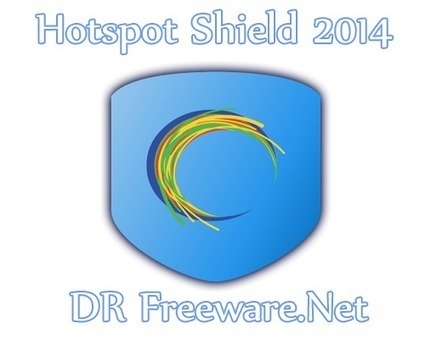Power Of Hotspot Shield version 2014   Hotspot Shield   Scoop.it