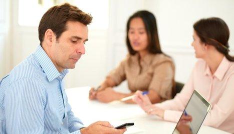 Short Term Loans Sydney Provides Instant Cash Assistance   Short Term Loans Sydney   Scoop.it
