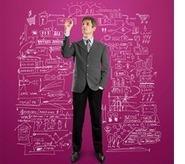 Comment intégrer son  e-commerce dans son business model? - le 29/11 à Mons (Initialis) | InfoPME | Scoop.it