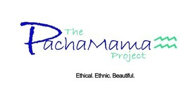 Artisans in Action | The PachaMama Project | Scoop.it