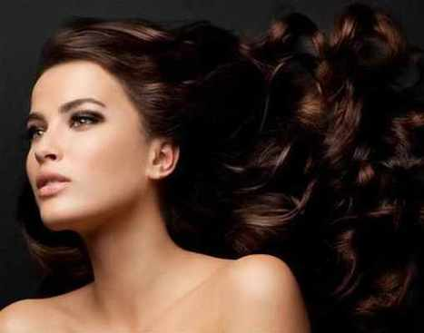 West End Hair | Hair Extensions Melbourne | Scoop.it