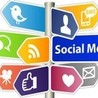 Social Media Marketing and Technology