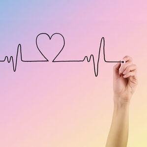 Heart Attacks in Women Are Woefully Under-Researched | Heart Disease - Advances, Knowledge, Integrative & Holistic Treatments | Scoop.it
