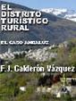 La planificación turística en el espacio rural | Paisaje y turismo | Scoop.it