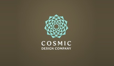 Showcase of Logo Designs with Detailed Patterns | Beautiful and creative logos | Scoop.it